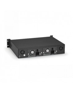 Black Box Blackbox Spare Power Supply For Lhc200a-rack Black Box LHC200A-PSEU - 1