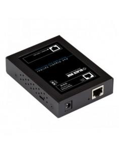 Black Box Blackbox Gigabit Poe+ Splitter Black Box LPS2001 - 1