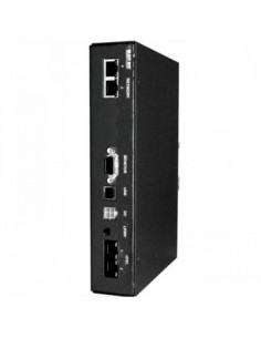 Black Box Blackbox Etherlink Ii Industrial - 4 Wires, 11.4m Black Box MDS954DR-10BT-R2 - 1
