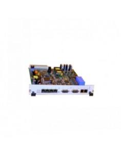 Black Box Blackbox Etherlink Iv - Rack Module, 8 Wires, 60mbps, 48 Black Box MDS968C-R2 - 1