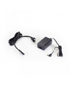 Black Box Blackbox Usb Extender Power Supply - 24 Vdc Black Box PS263 - 1