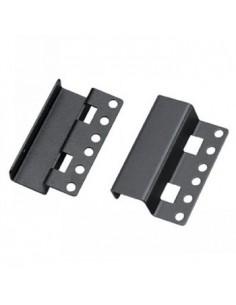 Black Box Blackbox Adapter Brackets - Set Of 4 Adaptor Brackets Black Box RM4209 - 1