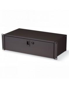 Black Box RMT963 palvelinkaapin lisävaruste Vetolaatikkoyksikkö Black Box RMT963 - 1
