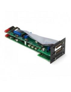 Black Box Blackbox Pro Switching System, 2u, A/b Switch Cards - Black Box SM266A - 1