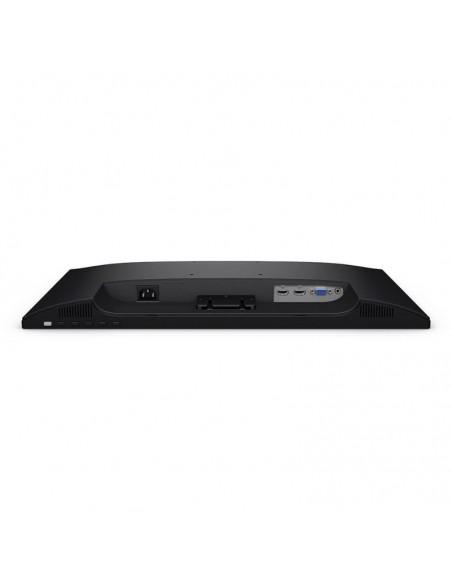 "Benq GW2475H 60.5 cm (23.8"") 1920 x 1080 pikseliä Full HD LED Musta Benq 9H.LFELA.TBE - 3"