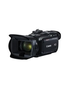 Canon Video Legria Hf G26 Bp-820 Power Canon 2404C010 - 1