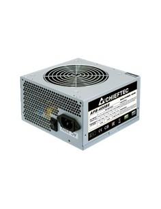 Chieftec Value 400w Efficacity 80p.c. Chieftec APB-400B8 - 1