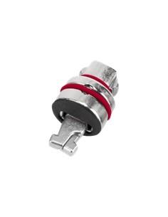 Targus Defcon 3-in-1 Lock T-lock H Repl. Targus ASP802TLKGL - 1