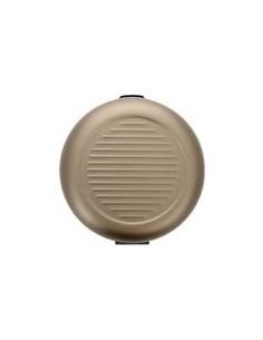 Ögon Designs Ögon Euro Coin Dispenser Dark Grey ögon Designs CD_DARK_GREY - 1