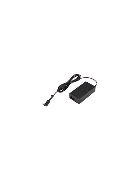 Acer NP.ADT0A.077 virta-adapteri ja vaihtosuuntaaja Sisätila 45 W Musta Acer NP.ADT0A.077 - 1