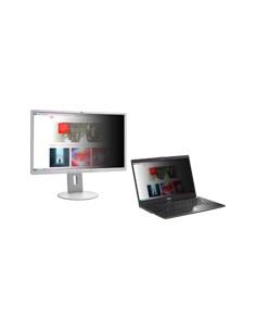 Fujitsu Technology Solutions Fujitsu Privacy Filter 13.3inch For Fujitsu Technology Solutions S26391-F6098-L239 - 1