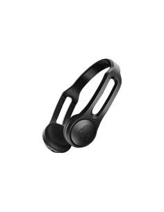 Skullcandy. J Skullcandy Icon Wireless On-ear Black Skullcandy. J S5IBW-L003 - 1
