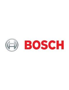 Bosch GSB 12V-15 Professional 1300 RPM Musta, Sininen Bosch 06019B690H - 1