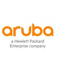 Hewlett Packard Enterprise ARUBA MERIDIAN MAPS 1YR E-STU Hp JZ091AAE - 1