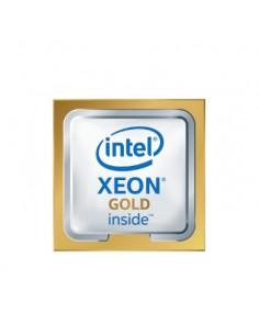 Hewlett Packard Enterprise Intel Xeon Gold 6242R processorer 3.1 GHz 35.75 MB L3 Hp P26844-B22 - 1