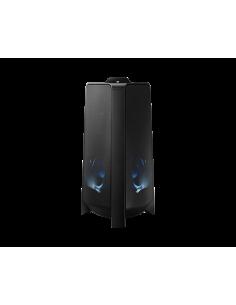 Samsung Sound Tower MX-T50 Samsung MX-T50/XE - 1