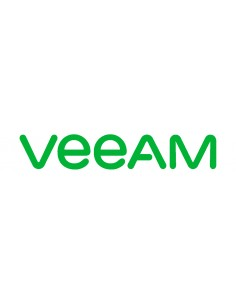 Veeam V-VBRSTD-VS-P03YP-00 warranty/support extension Veeam V-VBRSTD-VS-P03YP-00 - 1