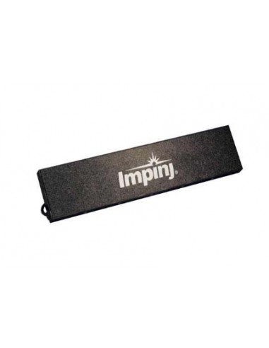 Impinj Reader Antenna Threshold (fcc) Impinj IPJ-A0311-USA - 1
