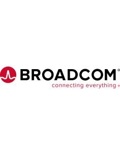 Brocade BR-SMEDEB-01 ohjelmistolisenssi/-päivitys 1 lisenssi(t) Brocade BR-SMEDEB-01 - 1