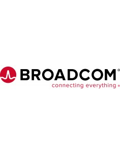 Brocade Sw Enterprise Bundle Br Brocade BR-SMEDEB-01 - 1