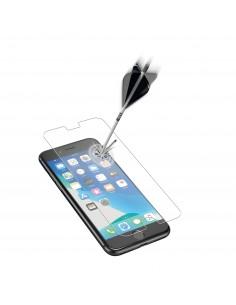 Cellularline TEMPGLASSIPH947 näytönsuojain Kirkas näytönsuoja Matkapuhelin/älypuhelin Apple 1 kpl Cellularline TEMPGLASSIPH947 -