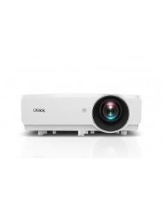 Benq SU754 data projector Desktop 4700 ANSI lumens DLP WUXGA (1920x1200) White Benq 9H.J6K77.24E - 1