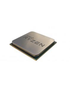 AMD Ryzen 7 2700X suoritin 3.7 GHz 16 MB L3 Amd YD270XBGAFMPK - 1