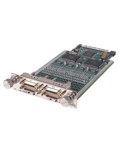 Hewlett Packard Enterprise JG186A nätverkskort Intern Fiber Hp JG186A - 1