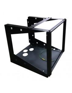 Black Box RM050A-R3 palvelinkaapin lisävaruste Black Box RM050A-R3 - 1
