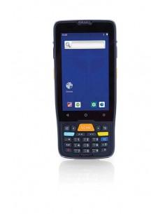 Datalogic Adc Memor K 802.11 A/b/g/n/ac, 4_ Datalogic Adc 946000001 - 1