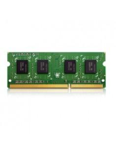 QNAP RAM-4GDR3LA0-SO-1866 muistimoduuli 4 GB 1 x DDR3L 1866 MHz Qnap RAM-4GDR3LA0-SO-1866 - 1