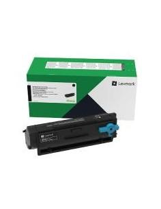Lexmark B3340/b3442/mb3442 Return Program Toner Cartridge 1,5k Lexmark B342000 - 1