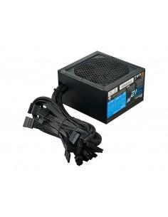 Seasonic SSR-500GB3 virtalähdeyksikkö 500 W 20+4 pin ATX Musta Sea Sonic SS-500GB - 1