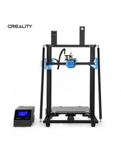 Creality CR-10 3D-tulostin Creality CR-10SV3 - 1