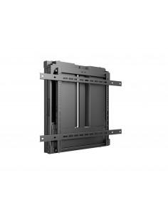 "Multibrackets 0228 tv-fäste 139.7 cm (55"") Svart Multibrackets 7350105210228 - 1"