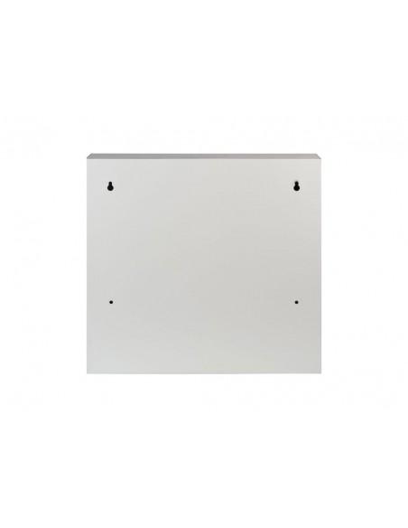 Multibrackets 0419 tietokoneen suojakotelo Valkoinen Terästä 1 kpl Multibrackets 7350105210419 - 4