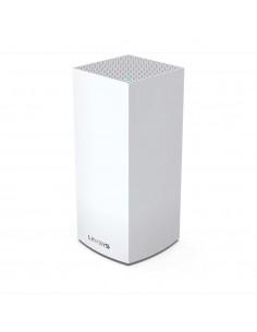 Linksys AX4200 2400 Mbit/s Valkoinen Linksys MX4200-EU - 1