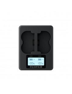 Fujifilm Bc-w235 Fujifilm 16651459 - 1