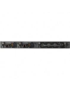 Aruba, a Hewlett Packard Enterprise company 7210 (RW) FIPS/TAA Svart Hp JW745A - 1