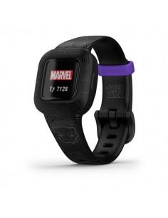 Garmin vivofit jr. 3 MIP Armband activity tracker Black Garmin 010-02441-10 - 1