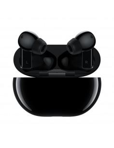 Huawei FreeBuds Pro Kuulokkeet In-ear Bluetooth Musta Huawei 55033756 - 1