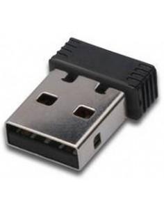 Digitus DN-7042-1 nätverkskort WLAN 150 Mbit/s Digitus DN-7042-1 - 1