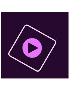 Adobe Premiere Elements 2021 Adobe 65312800 - 1
