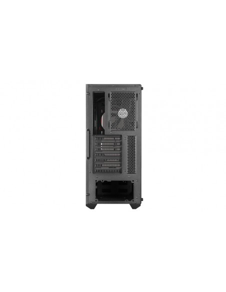 Cooler Master MasterBox MB520 Midi Tower Musta Cooler Master MCB-B520-KANN-S01 - 2