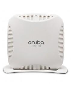 Aruba, a Hewlett Packard Enterprise company RAP-109 300 Mbit/s Valkoinen Power over Ethernet -tuki Hp JW270A - 1