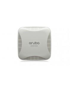 Aruba, a Hewlett Packard Enterprise company Aruba 7005 (US) network management device 2000 Mbit/s Ethernet LAN Hp JW634A - 1