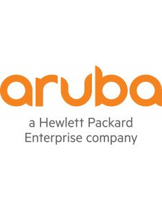 Aruba, a Hewlett Packard Enterprise company 7030 (RW) FIPS/TAA network management device 8000 Mbit/s Ethernet LAN Hp JW710A - 1