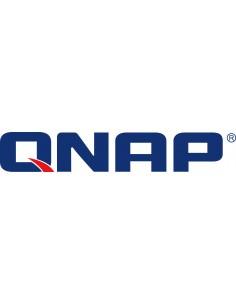 QNAP PWR-PSU-250W-DT02 power supply unit Silver Qnap PWR-PSU-250W-DT02 - 1