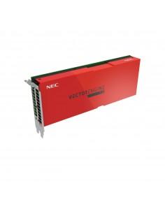 Hewlett Packard Enterprise Q7G75C grafikkort 48 GB GDDR5 Hp Q7G75C - 1