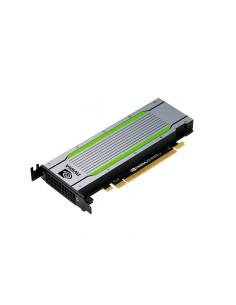 Hewlett Packard Enterprise R0W29A graphics card NVIDIA Tesla T4 16 GB GDDR6 Hp R0W29A - 1